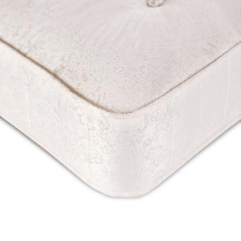 Superior Comfort Buckingham 1200 Single Mattress