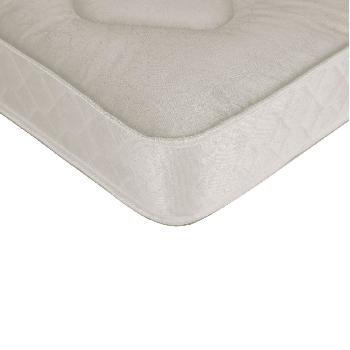 Superior Comfort Ortho Supreme Mattress Small Single