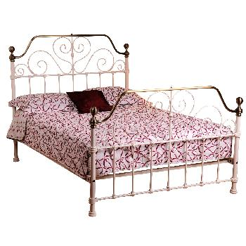 Double Beds Compare Prices Save Page 20