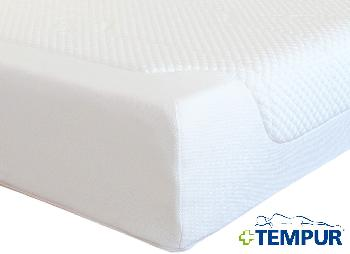 Tempur Cloud Deluxe 27 Mattress - 3'0 Single