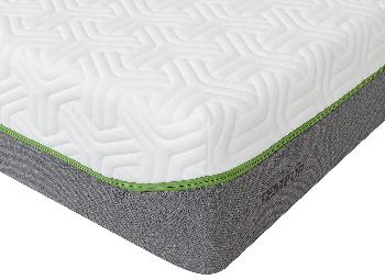 TEMPUR Hybrid Elite Mattress - 3'0 Single