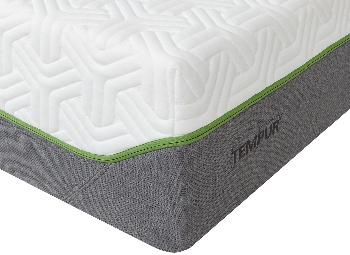 TEMPUR Hybrid Luxe Mattress - 3'0 Single