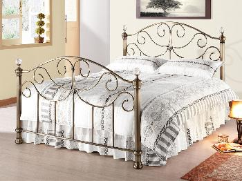 Www Cheapmattresses Co Uk Image Time Living Victor