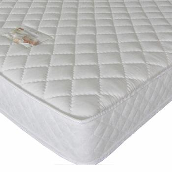 Tranquility 1000 Pocket Mattress Kingsize
