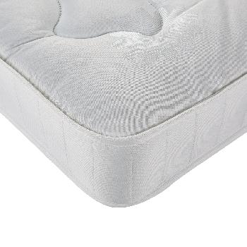 Tulip Comfort Mattress - Single