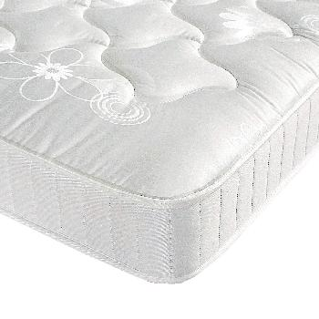 Tulip Ortho Mattress Kingsize