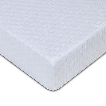 Valuepack Graduate Foam Mattress Double