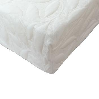 Visco Therapy Bliss Platinum Mattress Small Double