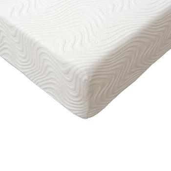 Visco Therapy Impression 25 Mattress Small Double Firm