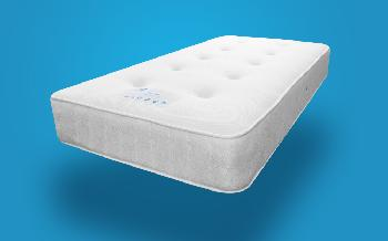 Viscoflex Memory Mattress, European Double