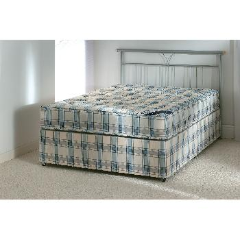 Vogue Berkeley Orthopaedic Mattress - Double