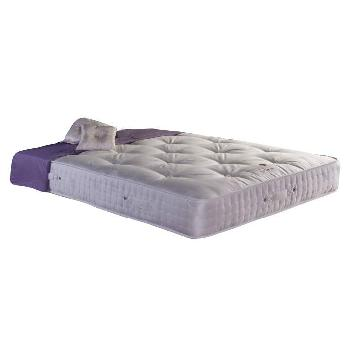 Vogue Hotelier Coil Sprung Contract Mattress Small Single