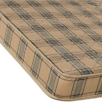 Vogue K-Zone HD Foam Mattress Kingsize