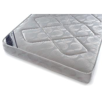 Vogue Luxury Athena Mattress - Single