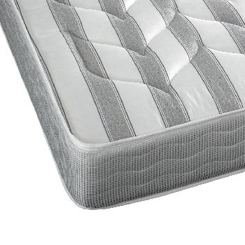Vogue Ortho Deluxe Orthopaedic Mattress - Double