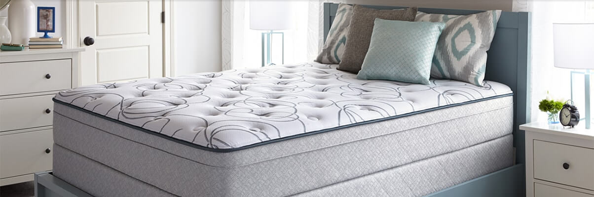 Mattress & Bed Price Comparison